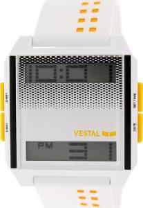 [ベスタル]Vestal Digichord Low Frequency Collection Sports Wear Watches DIG032