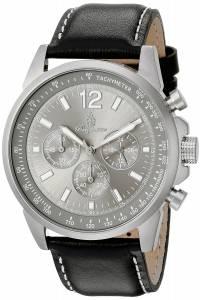 [ブルゲルマイスター]Burgmeister 腕時計 Analog Display Quartz Black Watch BM608-112 メンズ [並行輸入品]