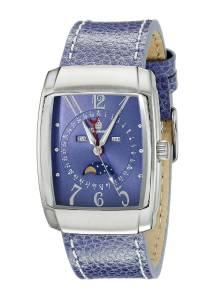 [ブルゲルマイスター]Burgmeister 腕時計 Analog Display Quartz Blue Watch BM612-133 メンズ [並行輸入品]