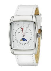 [ブルゲルマイスター]Burgmeister 腕時計 Analog Display Quartz White Watch BM612-186 メンズ [並行輸入品]