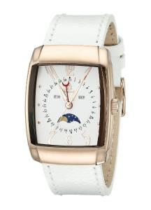 [ブルゲルマイスター]Burgmeister 腕時計 Analog Display Quartz White Watch BM612-386 メンズ [並行輸入品]