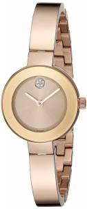 [モバード]Movado 腕時計 Analog Display Swiss Quartz Rose Gold Watch 3600286 レディース [並行輸入品]