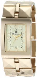[ブルゲルマイスター]Burgmeister 腕時計 Venus Quartz movement Watch BM501-479 レディース [並行輸入品]