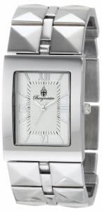 [ブルゲルマイスター]Burgmeister 腕時計 Venus Quartz movement Watch BM501-401 レディース [並行輸入品]
