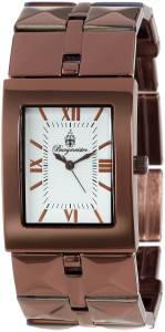 [ブルゲルマイスター]Burgmeister 腕時計 Venus Quartz movement Watch BM501-415 レディース [並行輸入品]