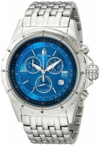 [ブルゲルマイスター]Burgmeister 腕時計 Royal Chronograph Watch BM121-131 メンズ [並行輸入品]
