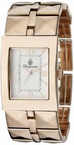 [ブルゲルマイスター]Burgmeister 腕時計 Venus Quartz movement Watch BM501-418 レディース [並行輸入品]