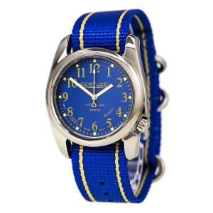 [ベルトゥッチ]bertucci 腕時計 A2T Procolor Quartz Blue Dial Watch 12052 12052.0 ユニセックス [並行輸入品]