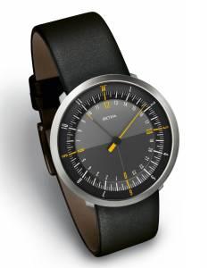 [ボッタデザイン]Botta-Design 腕時計 DUO 24 Watch by Botta Design 259010 メンズ [並行輸入品]