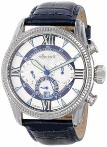[インガソール]Ingersoll 腕時計 Bel Air Analog Display Automatic Self Wind Blue Watch IN3213BL メンズ [並行輸入品]