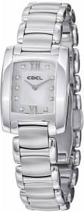 [エベル]EBEL 腕時計 9976M22/98500 レディース [並行輸入品]