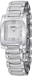 [エベル]EBEL 腕時計 9256M32/98500 レディース [並行輸入品]