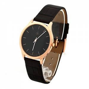 [カルバン クライン]Calvin Klein 腕時計 Classic Quartz Watch K2621530 メンズ