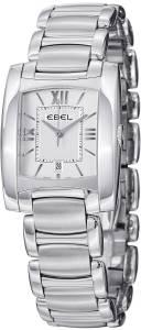 [エベル]EBEL 腕時計 9257M32/64500 [並行輸入品]