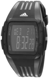 [アディダス]adidas 腕時計 Digital Display Watch ADP6094 ユニセックス [並行輸入品]