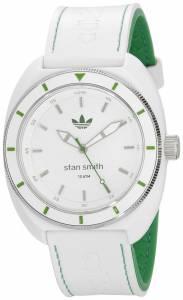 [アディダス]adidas Stan Smith Analog Display Analog Quartz White Watch ADH2931 ADH2931