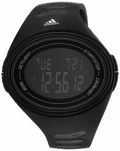 [アディダス]adidas  AdiZero Digital Watch with Polyurethane Band ADP6106 ユニセックス
