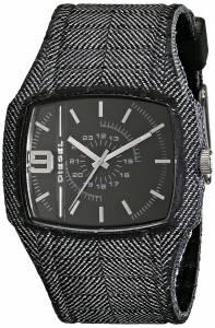 [ディーゼル]Diesel 腕時計 Analog Display Analog Quartz MultiColor Watch DZ1670 メンズ