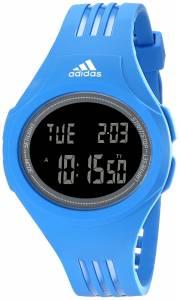 [アディダス]adidas 腕時計 Blue Digital Watch ADP3160 ユニセックス [並行輸入品]