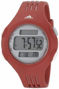 [アディダス]adidas 腕時計 Red Digital Watch ADP3145 ユニセックス [並行輸入品]