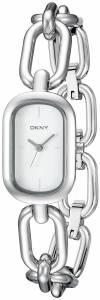 [ダナキャラン]DKNY 腕時計 ELLINGTON Silver Watch NY2310 レディース [並行輸入品]