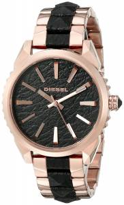 [ディーゼル]Diesel  Nuki Analog Display Analog Quartz MultiColor Watch DZ5473 レディース