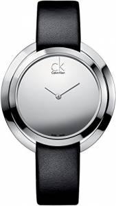[カルバン クライン]Calvin Klein 腕時計 ck Aggregate Watch K3U231C8 [並行輸入品]