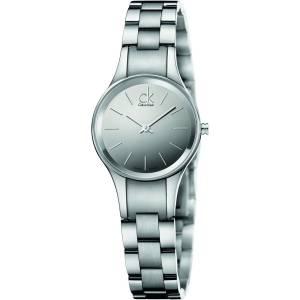 [カルバン クライン]Calvin Klein 腕時計 Simplicity Mirror K4323148 [並行輸入品]