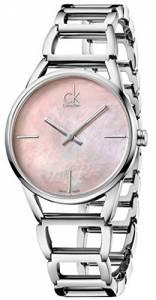 [カルバン クライン]Calvin Klein 腕時計 K3G2312E [並行輸入品]