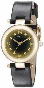 [ダナキャラン]DKNY 腕時計 SOHO Black Watch NY2419 レディース [並行輸入品]