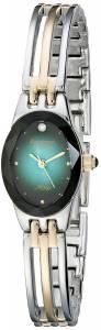[アーミトロン]Armitron 腕時計 75/2641TEL レディース [並行輸入品]