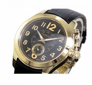 [ハミルトン]Hamilton 腕時計 Khaki Navy Frogman Quartz Watch H77331733 メンズ