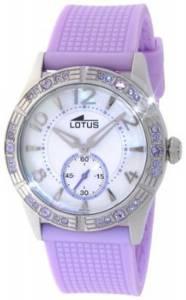[ロータス]Lotus 腕時計 L15737/3 レディース [並行輸入品]