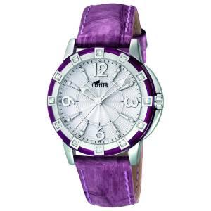 [ロータス]Lotus 腕時計 Watches Lotus Glee L15745/3 レディース [並行輸入品]