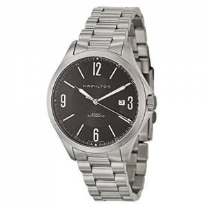 [ハミルトン]Hamilton 腕時計 Khaki Aviation Automatic Watch H76665135 H77555335 メンズ