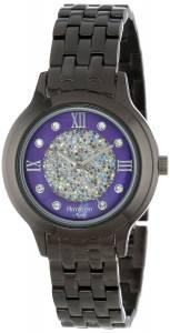 [アーミトロン]Armitron 腕時計 75/5174VMDG レディース [並行輸入品]