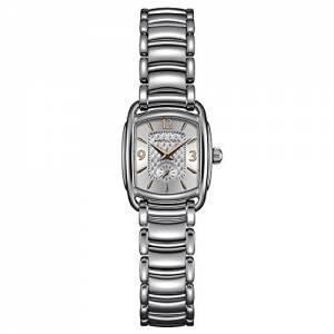 [ハミルトン]Hamilton 腕時計 Bagley Quartz Watch H12351155 [並行輸入品]
