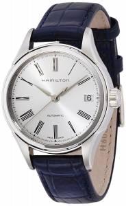 [ハミルトン]Hamilton 腕時計 Valiant Damen Automatikuhr H39415654 [並行輸入品]