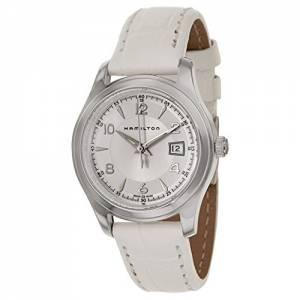 [ハミルトン]Hamilton 腕時計 Linwood Quartz Watch H18251915 レディース [並行輸入品]