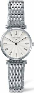 [ロンジン]Longines 腕時計 La Grande Classique Dress Watch L42094716 レディース