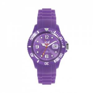 [アイス]Ice  IceWatch Sili Summer Lavender Watch SSLRUS11 SS.LR.U.S.11 ユニセックス
