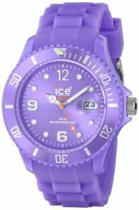 [アイス]Ice 腕時計 IceWatch Sili Summer Lavender Big Watch SSLRBS11 SS.LR.B.S.11