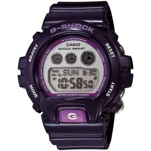 [カシオ]Casio 腕時計 GShock S Series Stylish Watch One Size GMDS6900CC-2 [逆輸入]
