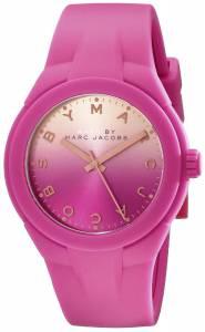 [マーク ジェイコブス]Marc by Marc Jacobs 腕時計 Silicone Watch MBM5538 レディース