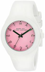 Marc By Marc Jacobs MBM5536 レディース