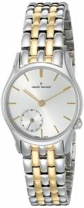[クロードベルナール]claude bernard Fashion Analog Display Swiss Quartz Two 23095 357J AID