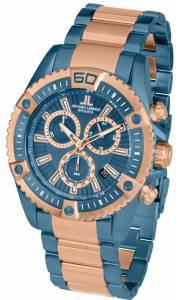 Jacques Lemans Liverpool Professional, Men's Wristwatch