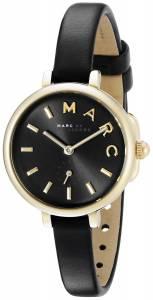 [マーク ジェイコブス]Marc by Marc Jacobs Sally GoldTone Stainless Steel Watch with MJ1423