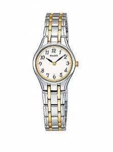 [パルサー]Pulsar 腕時計 PTA251X [並行輸入品]