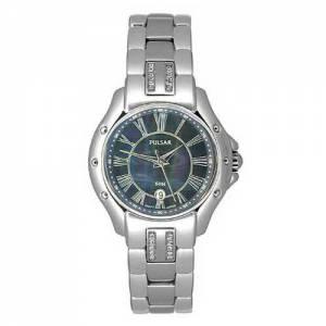 [パルサー]Pulsar 腕時計 Bracelet watch PXT577 レディース [並行輸入品]